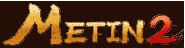 ascoran_gupaz0_logo.png