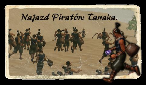 ingolf_yhixrg_najazd-piratow-tanaka.png